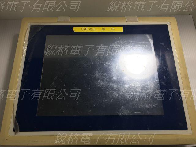 PATLITE signal display